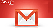 Is Gmail Good for Business Email?