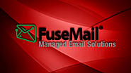 Fuse Mail Login And Account Sign In Guide