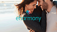 eHarmony Login And Account Sign In Guide