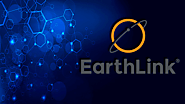 Earthlink Web Mail Login And Account Sign In Guide