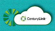 CenturyLink Email Login And Account Sign In Guide