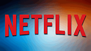 Netflix Login And Account Sign In Guide