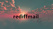 Rediffmail Login And Rediffmail Sign In Guide
