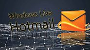 Hotmail Login And Outlook Sign in Guide