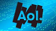 AOL Mail Login And AOL Account Sign In Guide