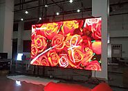 Reason Why You Need to Hire LEd Screen