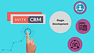 Why You Should Choose SuiteCRM Plugin Development For Your Business? - TechEsperto