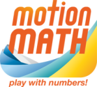 Motion Math Zoom | Motion Math - Play with numbers!