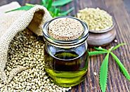 Bulk CBD Products From CBD Supermarket
