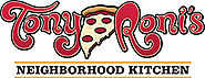 Conshohocken Pizza, Sandwiches & More | Tony Roni's