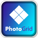 Photo Grid - Frame Maker