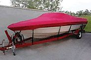 Best Quality Marine Covers and Accessories Boat Covers Online