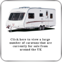 Caravans for Sale UK