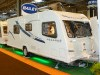 Used Caravans for Sale | Second hand caravan sales