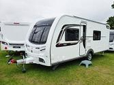 New Coachman Caravans for Sale