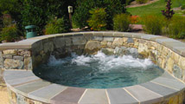 Browningpools.com - Spa in Frederick