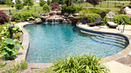 Browningpools.com – Frederick Landscaping