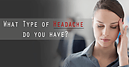 5 Dangerous Headaches Symptoms You Should Never Ignore