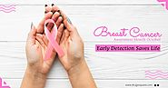 Breast Cancer Awareness Month | wear it pink