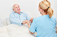 Questions to Ask When Choosing a Hospice Provider