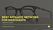 Best Affiliate Network For Merchants | You Need To Join....