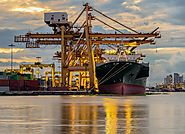 Things You Should Consider Before Choosing a Best Shipping Company in Singapore