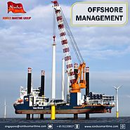 Major factors to consider when hiring an offshore recruitment agency!!!