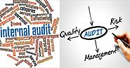 How to get Qualified ISO 9001 Internal Audit for your Organization in Sydney?