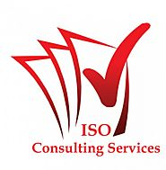 Moving towards a safe future with ISO 45001!