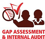 ISO 45001 Gap Analysis in Melbourne