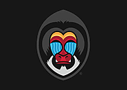 Mandrill from MailChimp