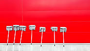 5 Must Know Facts About Commercial Cleaning