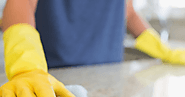 Hiring Cleaning Services Can Be Economical - Why?