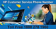 Contact Experts at HP Customer Service Phone Number for Gadget Repairs