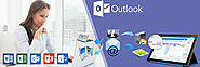 Dial Outlook Customer Service Phone Number to Get the Best Assistance