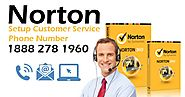 Norton Setup Phone Number is Helpline for Solutions on Antivirus and Malware