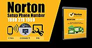 Norton Setup Phone Number is a Client Service that Fixes your Malware Issues