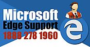 Microsoft Support Team Gives World-class services for Microsoft Accounts