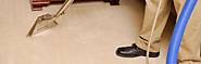 Fort Wayne Carpet and Rug Cleaning | Carpet Masters