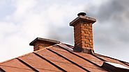How Often Should You Have Your Chimney Cleaned?