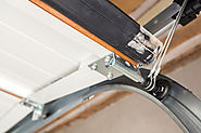 Garage Door Repairs, Service & Maintenance Maintenance for Garage Doors And Garage Door Openers