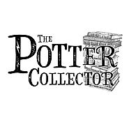 The Potter Collector