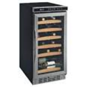 Managing Wine Storage for Small Spaces - Cool Kitchen Stuff
