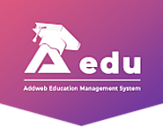 Education Management System Software | School Management Software | Aedu