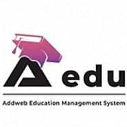 Aedu Management - Best School Management Software - beatyourprice.com