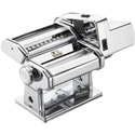 Best Pasta Maker Reviews