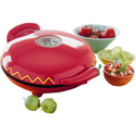 Best Rated Quesadilla Makers