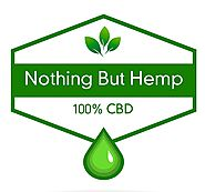 Importance of CBD Oil: Using the Best
