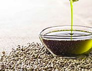 Hemp OIL: Benefits and uses