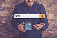 WHICH PART OF SEO IS IMPORTANT? - / Webzool – Los Angeles SEO | Web Design | Digital Marketing